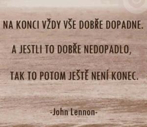 lennon.PNG