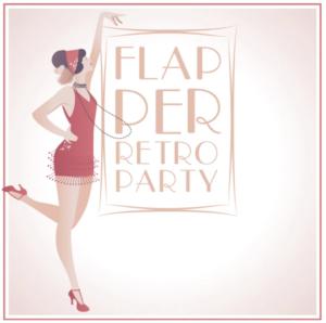 flap.PNG